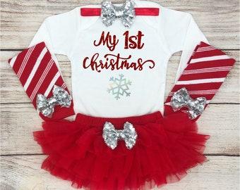 b3e49bbd9e46e Christmas clothes | Etsy