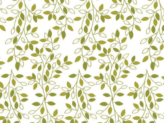 """FREE SHIP! Wedgewood Blossoms Gift Wrap Tissue Paper-10 Large Sheets 20/"""" by 30/"""""""