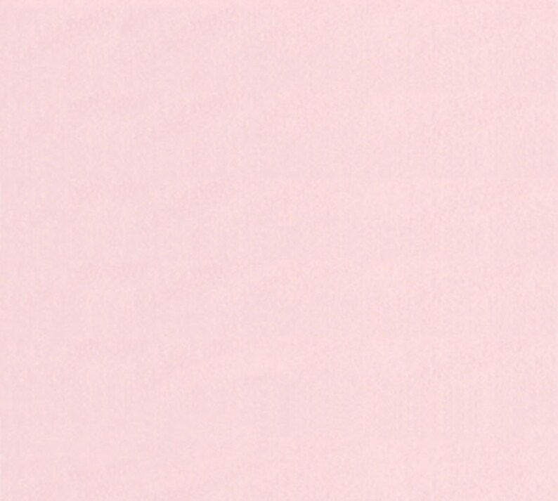 Premium Light BABY PINK Tissue Paper Sheets for Gift Bags Wrapping 20x30 Free Shipping!