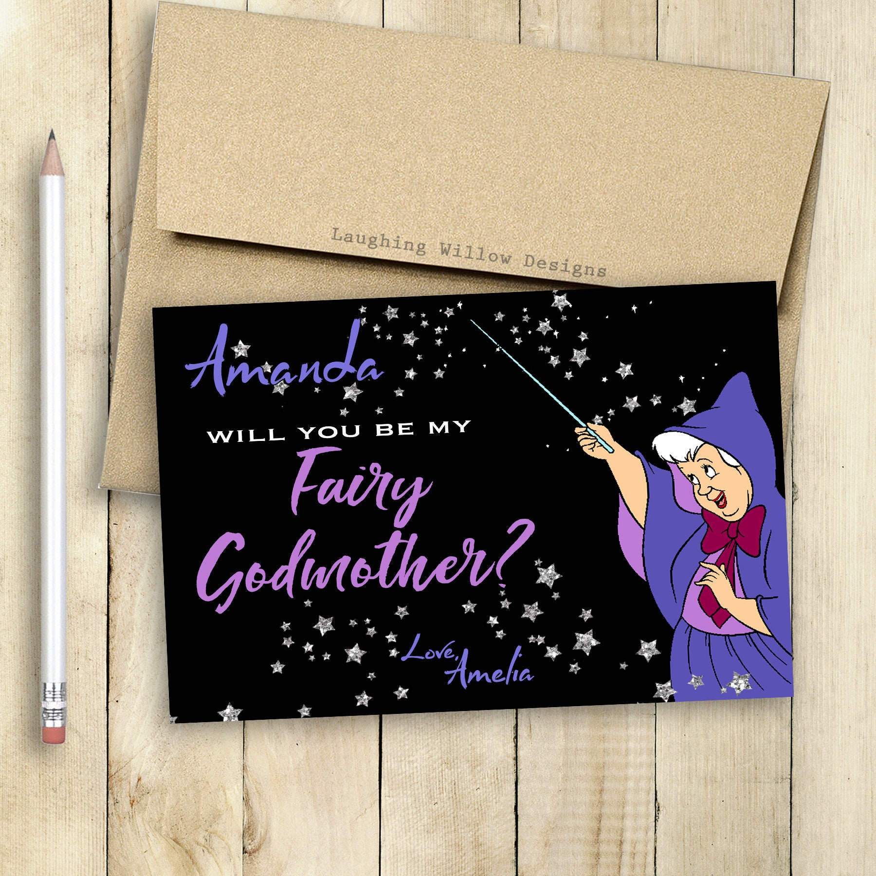business osbornes fairy godmother - 794×794