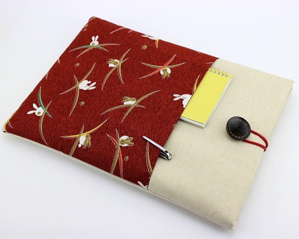 9a82829c066e7 laptop case macbook sleeve laptop cover laptop bag 12