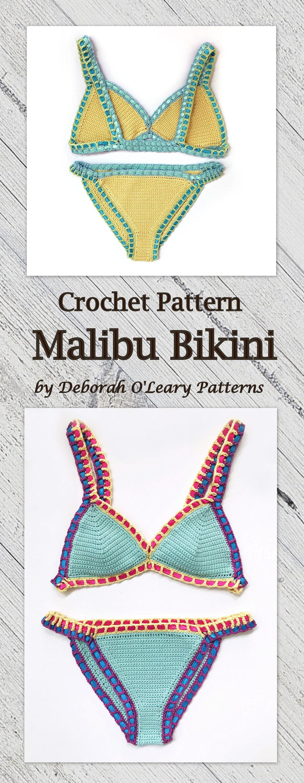 Dorable Crochet Cabestro Superior Patrón Libre Bosquejo - Ideas de ...