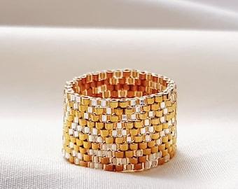 Gobi Ring