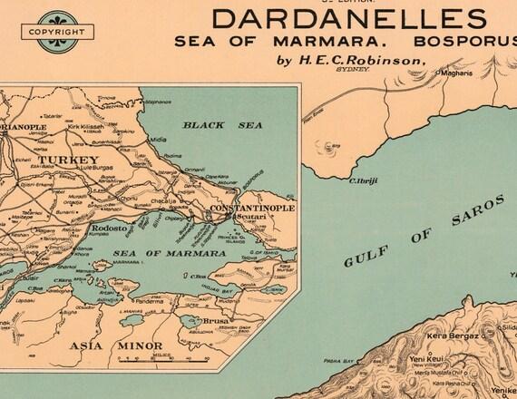 Dardanelles Map on aegean sea map, bosphorus map, strait of magellan map, asia minor, hellespont map, golden horn, sea of marmara, strait of gibraltar, bosporus map, gallipoli map, iberian peninsula map, gulf of aqaba map, ural mountains map, gibraltar map, black sea map, pyrenees map, aegean sea, mediterranean sea map, english channel map, sea of marmara map, strait of hormuz map, adriatic sea map, strait of hormuz, ionian sea, black sea, constantinople map, dead sea map, battle of gallipoli, adriatic sea, sarajevo map, strait of malacca, suez canal, hero and leander,
