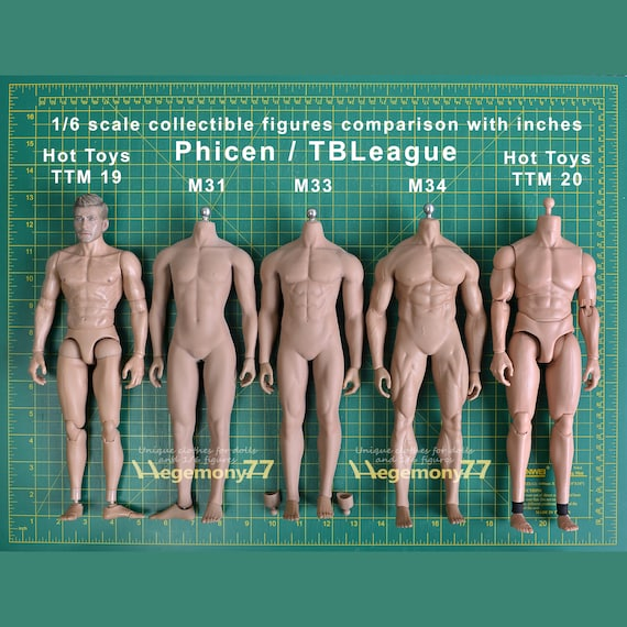 1//6 Slim shorts Pants Fit For 12inch Female Phicen TBLeague Action Figure Body