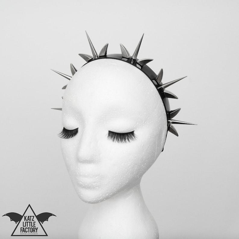 Dribble Headband
