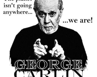 george carlin filthy words