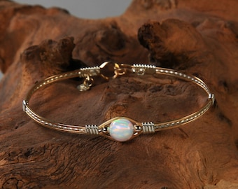 Dreamer, Minimalist Jewelry, Opal Jewelry, Anniversary, Wedding, Birthday, Graduation, Christmas