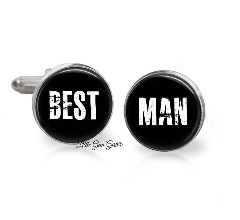 Fine Jewelry Hommes En Argent Sterling 925 Boutons De Manchette Chemise 21 18mm Italie Moderate Price
