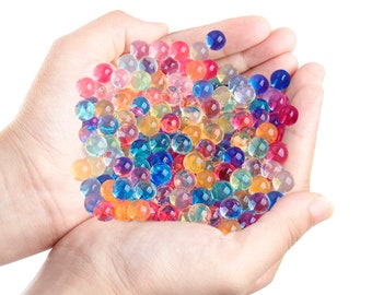 Water Beads Refill