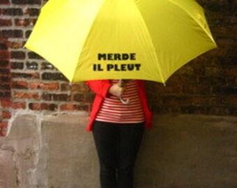 c999566e6c Umbrellas & Rain Accessories   Etsy