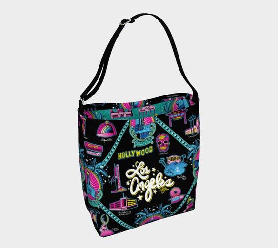 a5de594d1d28 Premium tote bag