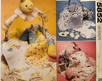 Vintage blanket sewing patterns   Etsy