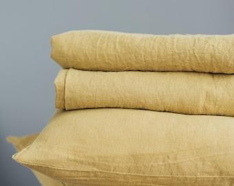 VILENDA Linen