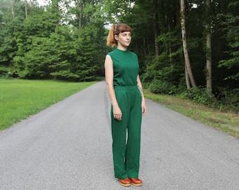 bb896365bee Emerald Green St. John Knit Pants Size 2
