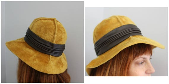 1950s Christian Dior Hat - image 2