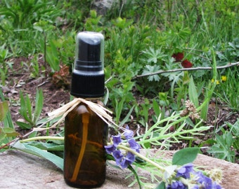 Lavender Refreshener Spray-Potpourri & Scented Wreath Spray-Xtreme Grade-High Fragrance Oils-35 Scents to Choose from