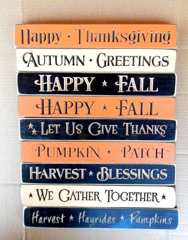 Fall Wreath-Greenery Wreath-Fixer Upper-Farmhouse Decor-Fall Door Wreath-Autumn Wreath-Door Sign-Wreaths-Housewarming Gift-Door Decor-Gifts
