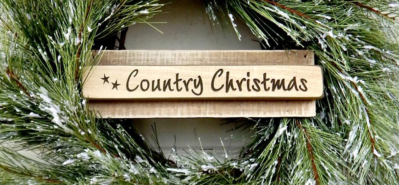 gallery photo gallery photo gallery photo gallery photo - Xm Country Christmas