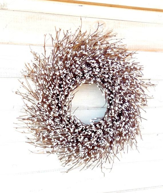 Home Decor Wreath