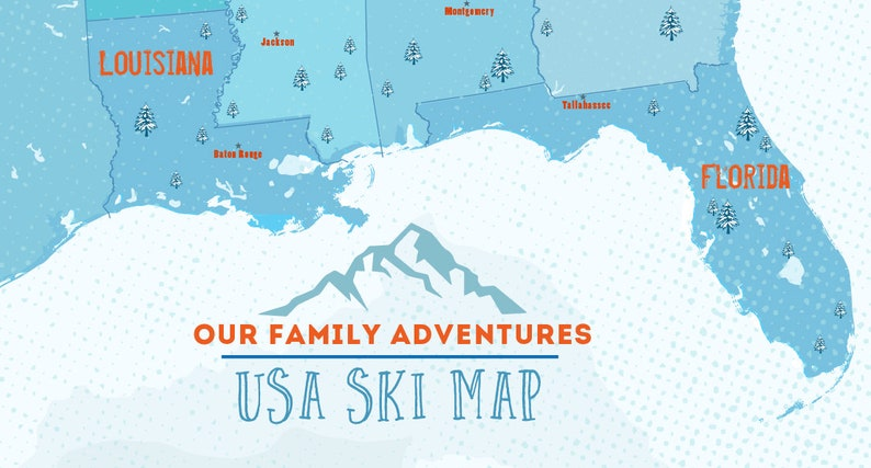 Ski decor, Push Pin Maps, Ski areas, Gift for Snowboarder, USA Ski on golf usa map, the maldives map, time usa map, mountain usa map, fun usa map, moss usa map, maps map, school usa map, basketball usa map, sri lanka map, wale usa map, sports usa map, city usa map, bike usa map, baseball usa map, lake usa map, u.a.e map, football usa map, travel usa map, brazil map,