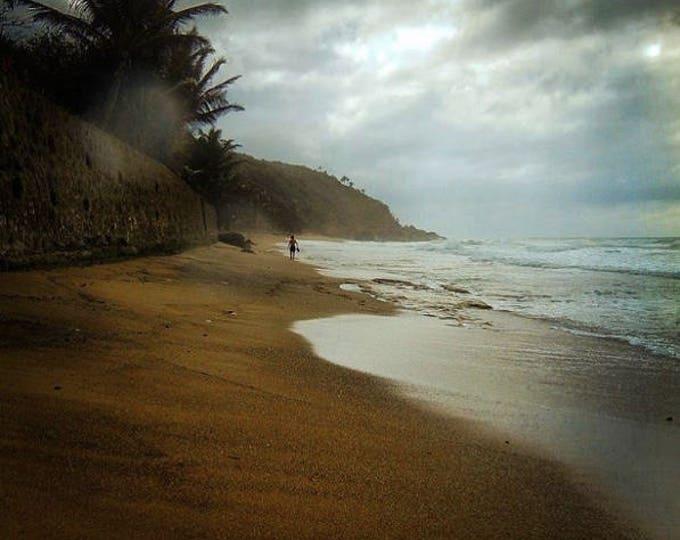 Rincón Puerto Rico