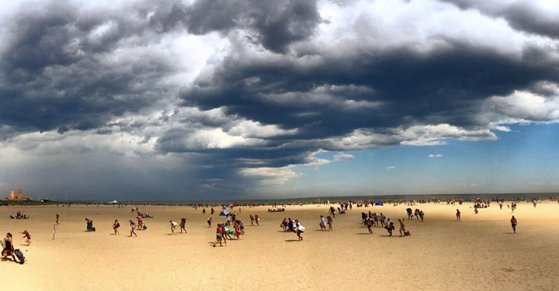 Rockaway Beach image 0