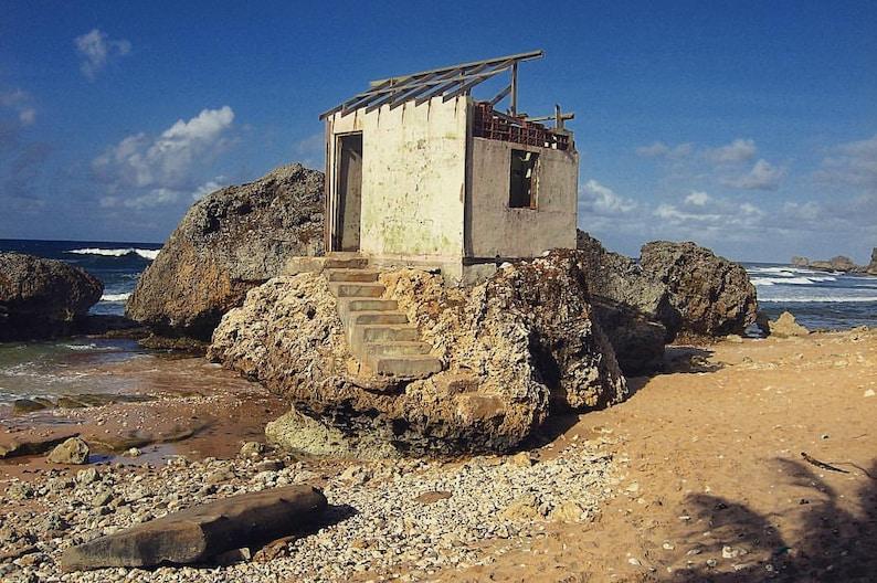Bathsheba Barbados image 0