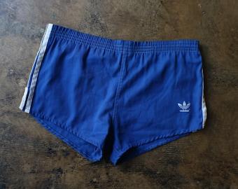 Adidas men shorts | Etsy