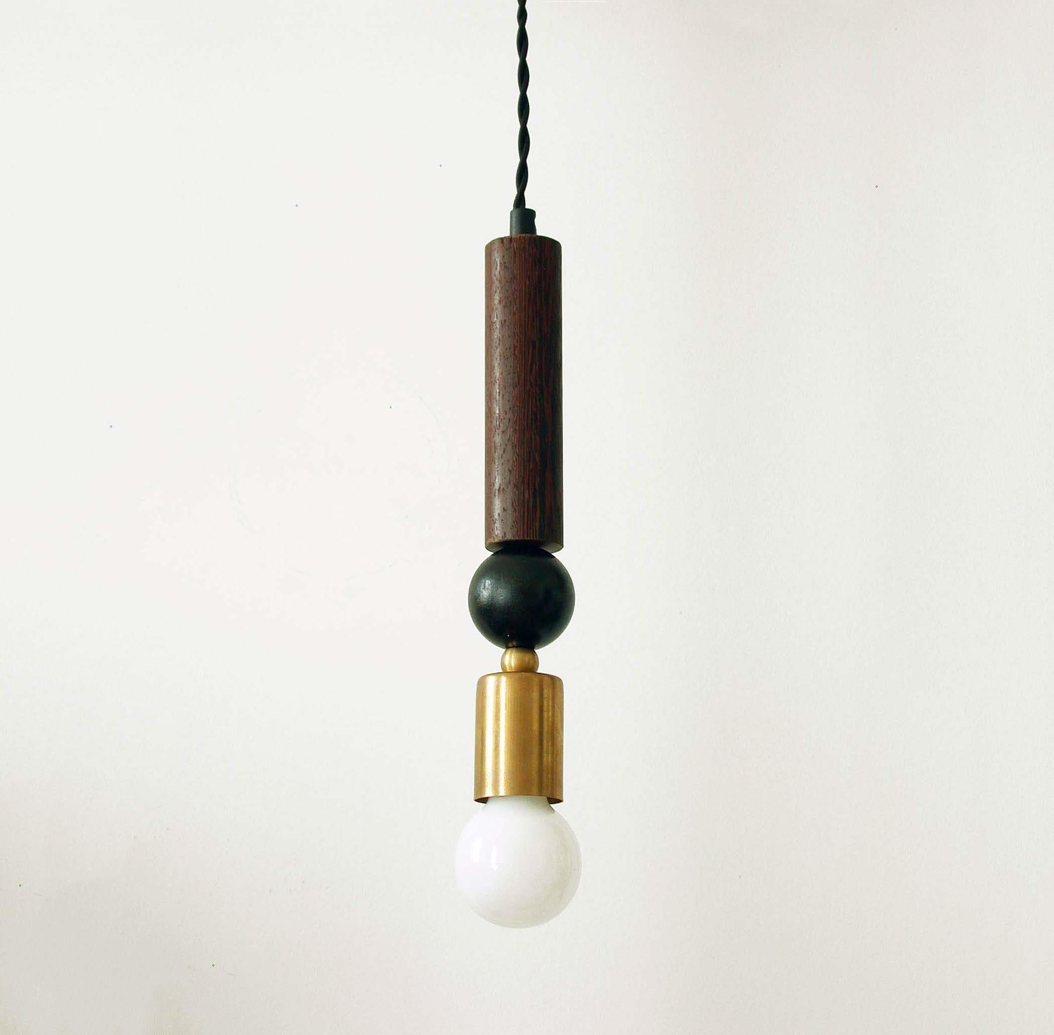 Black gold pendant light modern wood brass pendant kitchen island lighting boho lights modern pendant modern ceiling light designer lighting