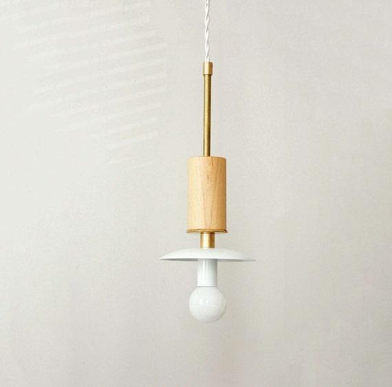 White Candelabra Pendant Light Kitchen Lamp Lighting Century Candelabra Modern White Pendant Mid Pendant White Ceiling Bedroom Lighting Wood N8nwm0