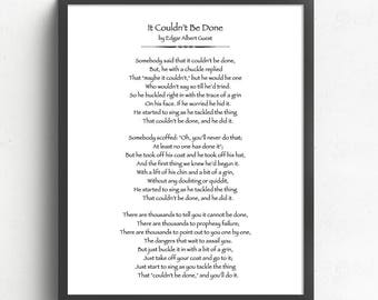 Custom Poem Print Literary Quote Personalized Book Page Art Gift Lover