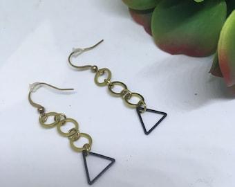 Cesttaviejewelry