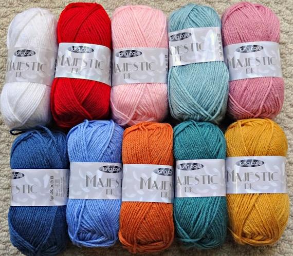 Schal stricken Muster K4930 Damen Blatt Rand Schal Lace-Tuch | Etsy