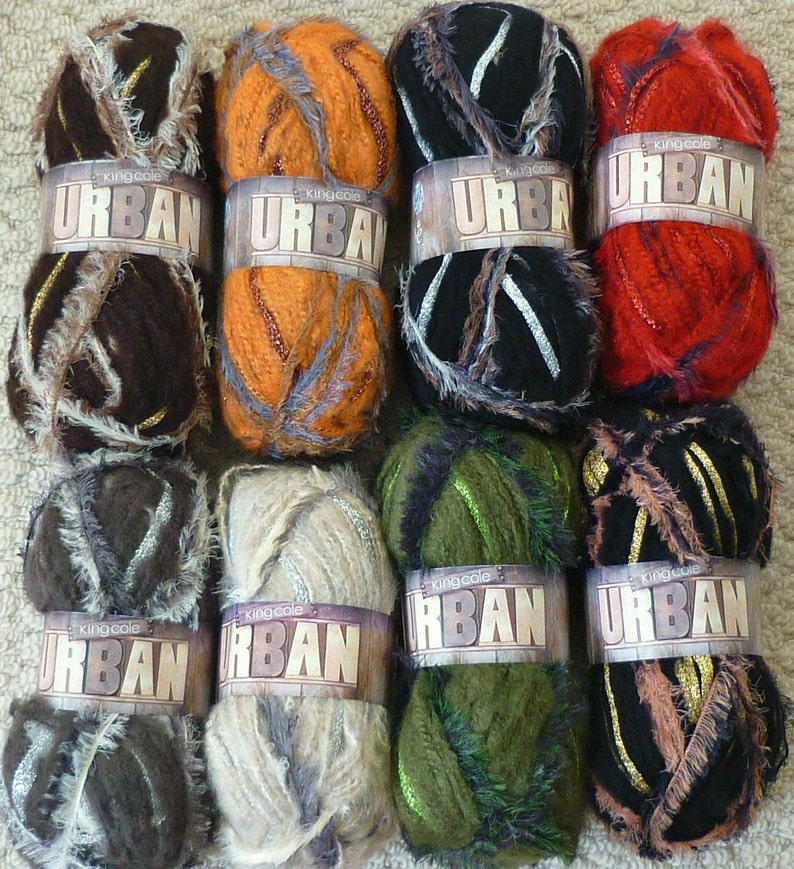 aefc744323e05e Womens Knitting Pattern K4328 Ladies Easy Knit Long Sleeve