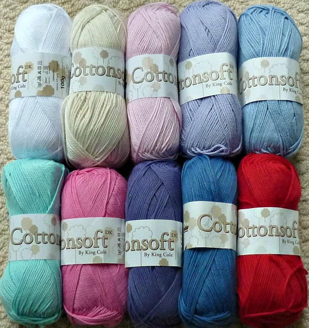6ad0c376d Baby Knitting Pattern K4428 Babies Cardigans