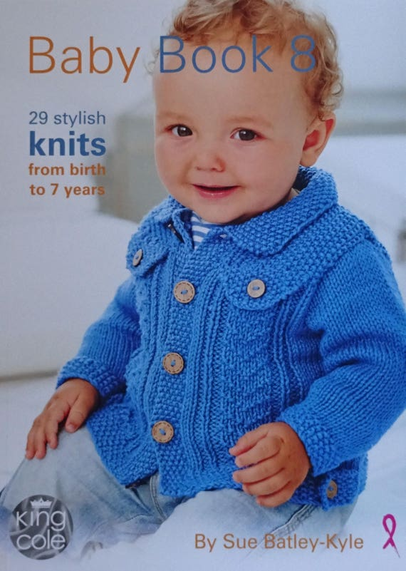 Knittingpatterns4u