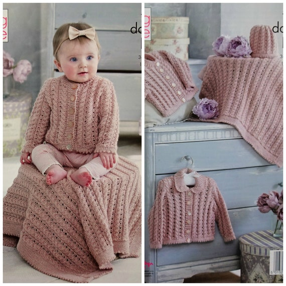 4d807a6c804f KnittingPatterns4U