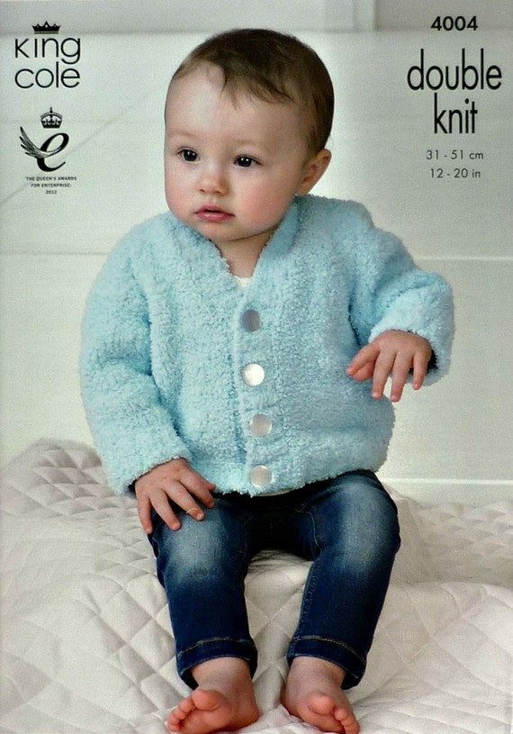 a554988c2 KnittingPatterns4U