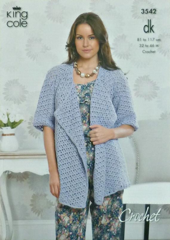 Crochet Patterns Knittingpatterns4u