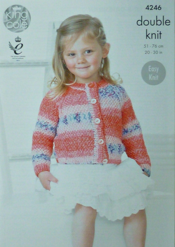 34fead226 buy popular bc806 a8276 free childrens knitting patterns babies ...
