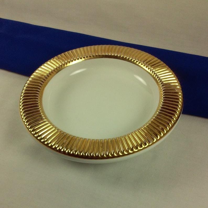 Tupperware tableau Perle 1,3 L Sans Bordure Vert Plat Bol Classic Royal 4