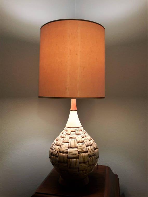 Grüne Tisch Lampen # #Möbel | Lamp, Lights fantastic, Lamp bases