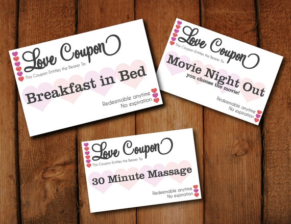 microsoft word coupon template downloads