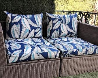 Blue Jungle Ikea Arholma Outdoor Furniture Covers - *Fits Ikea ONLY*