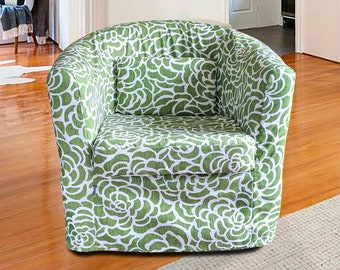 IKEA Tullsta Armchair
