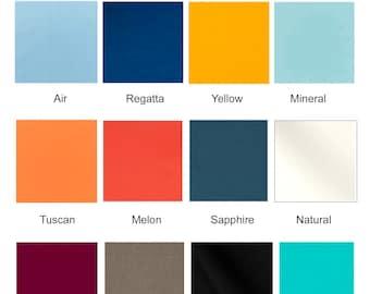 IKEA Arholma SUNBRELLA Outdoor Canvas Solids, Outdoor Furniture Covers