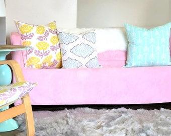 IKEA Knopparp Sofa