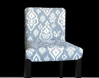 Ikat HENRIKSDAL Stool Chair Cover