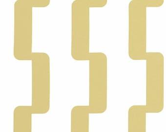 Beige Print, Indoor/ Outdoor Ikea Seat Slip Covers